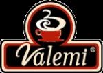 VALEMI CAFE